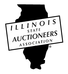 Illinois Auctioneers Association