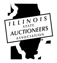 Illinois Auctioneers Association